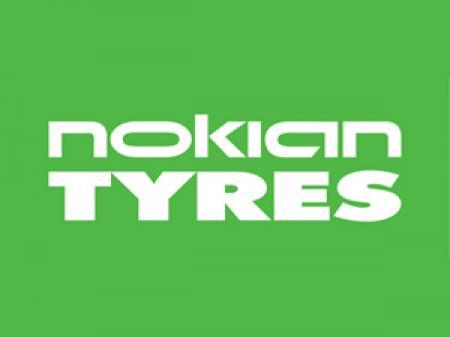 nokian_tyres_logo