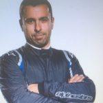 Инструктор Валерий